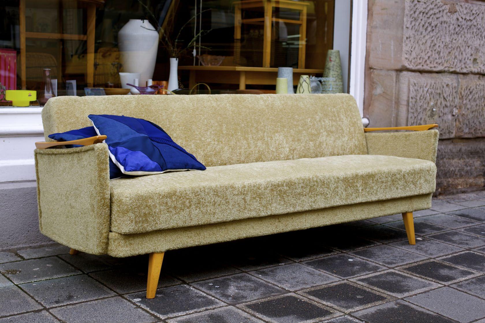 50er jahre sofa full size of er jahre sofa er er jahre for Sofa 60er stil