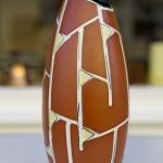 Vase Uebelacker