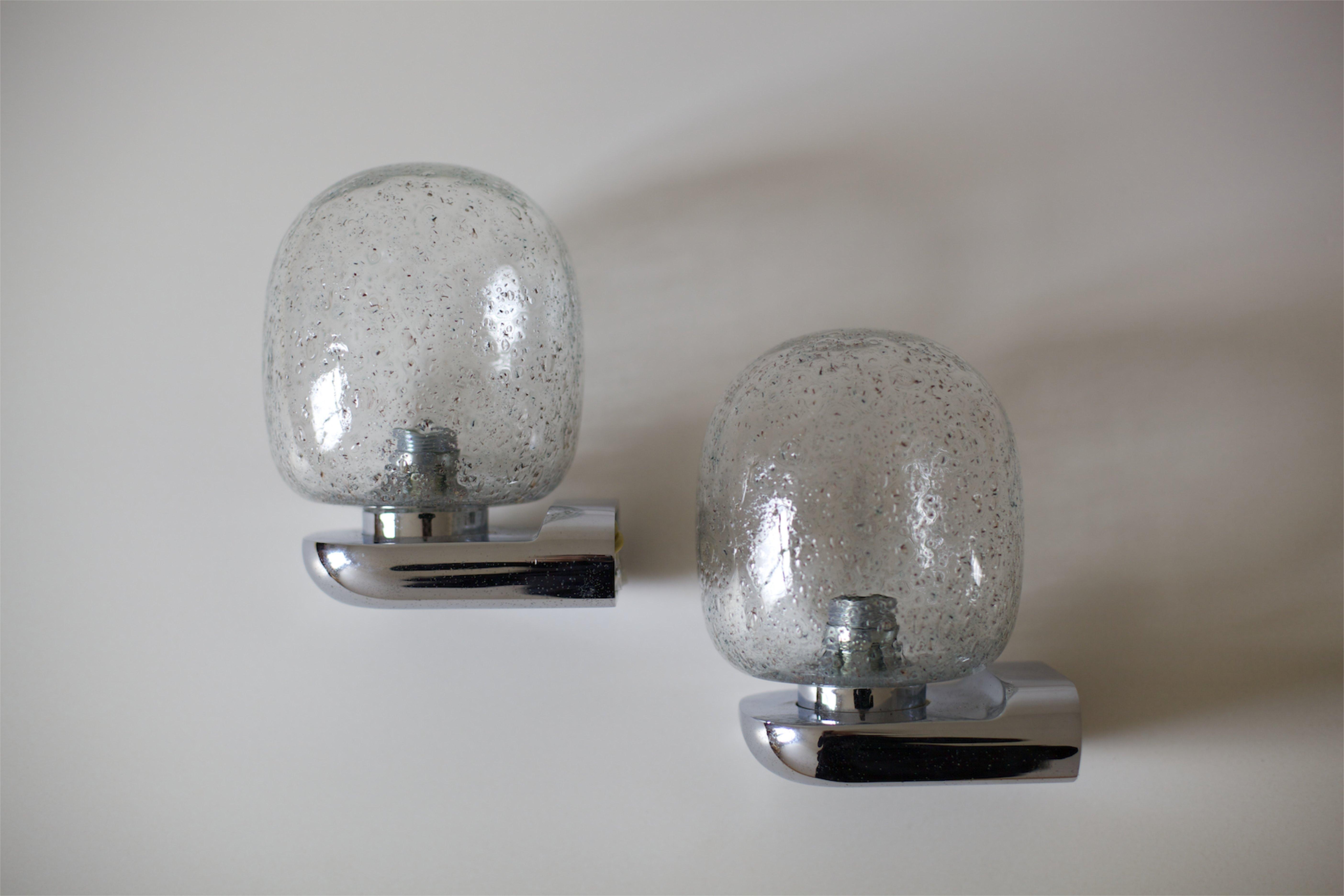download badezimmerlampen | vitaplaza, Badezimmer ideen