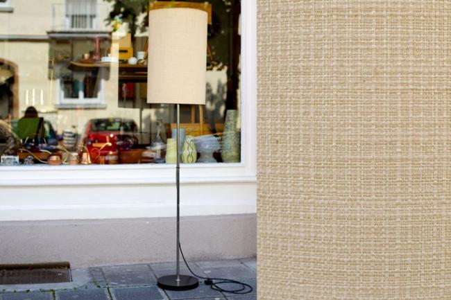 stehlampe wohl von staff aus den 50er 60er jahren raumwunder vintage wohnen in n rnberg. Black Bedroom Furniture Sets. Home Design Ideas