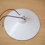 Industrielampe 2