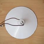 Industrielampe 3