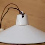 Industrielampe 5