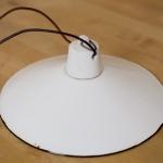 Industrielampe 6