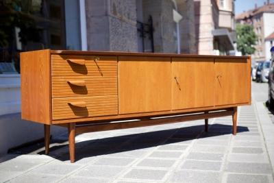 Sideboard-groß-11