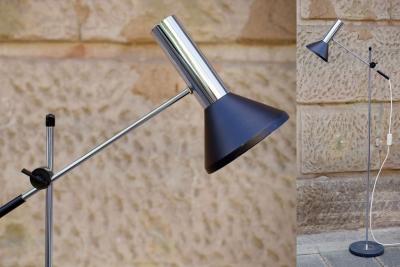 Lampe-Essig-12