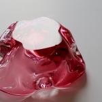 Rosa-Schale-3