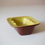 Ascher Keramik 1