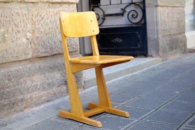 Casala Stuhl L 1