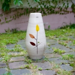Bay Vase 1