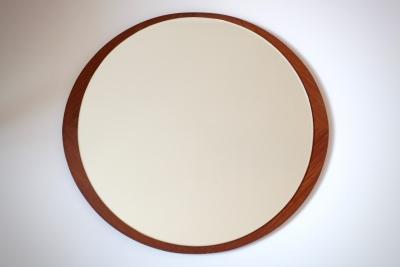 Spiegel-oval-1