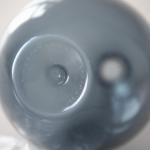bird bottle 3