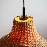 rattanlampe-6
