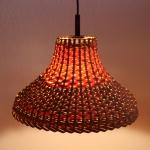 rattanlampe-8