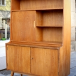 highboard-ddr-10