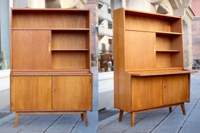 highboard-ddr-neu