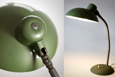 sis-lampe-11
