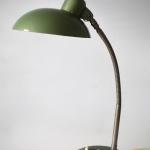 sis-lampe-5