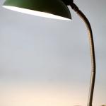 sis-lampe-9