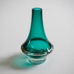 riihimaen-vase-1