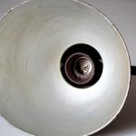 siemens-lampe-8
