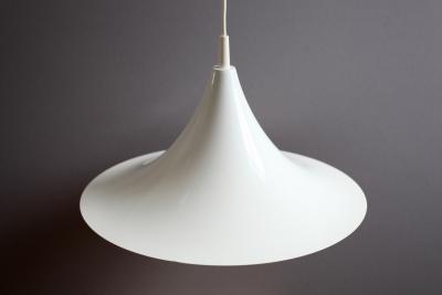 weisse-lampe-1