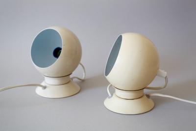 abo-lampe-beide-4