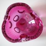 ascher-pink-3