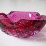 ascher-pink-5