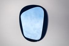 asym-spiegel-1