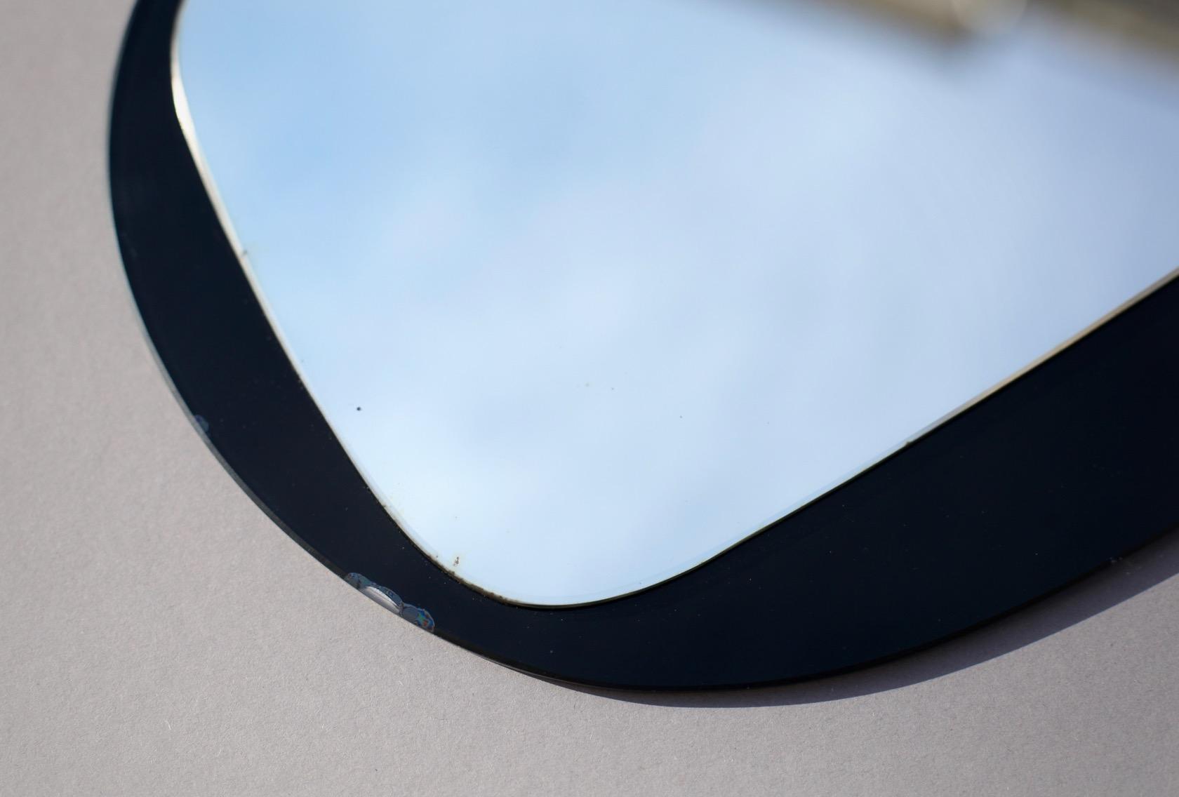 kleiner mit spiegel best kleiner spiegel with kleiner mit spiegel stunning kleiner schrank mit. Black Bedroom Furniture Sets. Home Design Ideas
