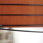 hausbar-string-7