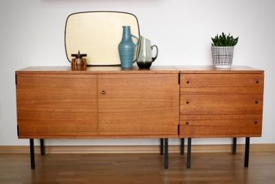 sideboard-twen-4