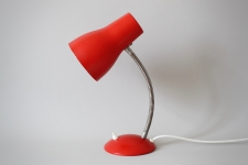 rote-lampe_2