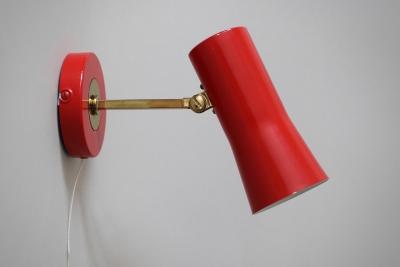 rote-wandlampe-2