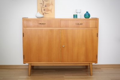 sideboard-flamme-2