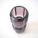amethystfarbene-vase-1