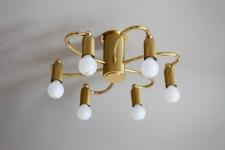 h-schmidt-lampe-7