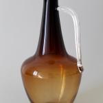 kanne-bernsteinfarben-1