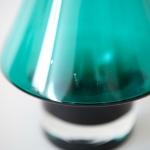 riihimaen-gruen-2
