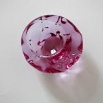 rosa-ascher-3