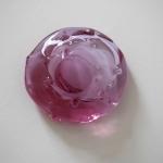 rosa-ascher-5