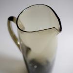 saftkrug-rauchglas-6