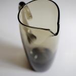 saftkrug-rauchglas-7