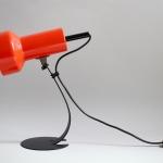 tischlampe-70er-1