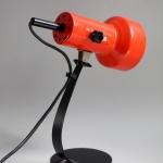 tischlampe-70er-11