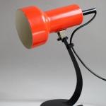tischlampe-70er-3