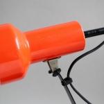 tischlampe-70er-7