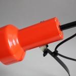 tischlampe-70er-8