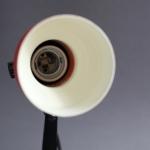 tischlampe-70er-9